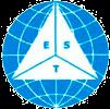 Secretariado Trinitario